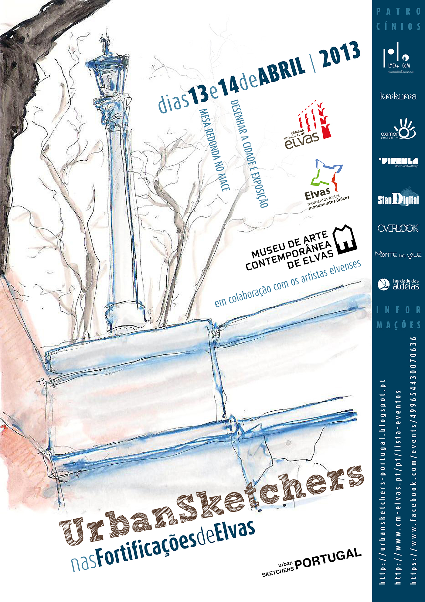 cartaz_urbansketchers_d
