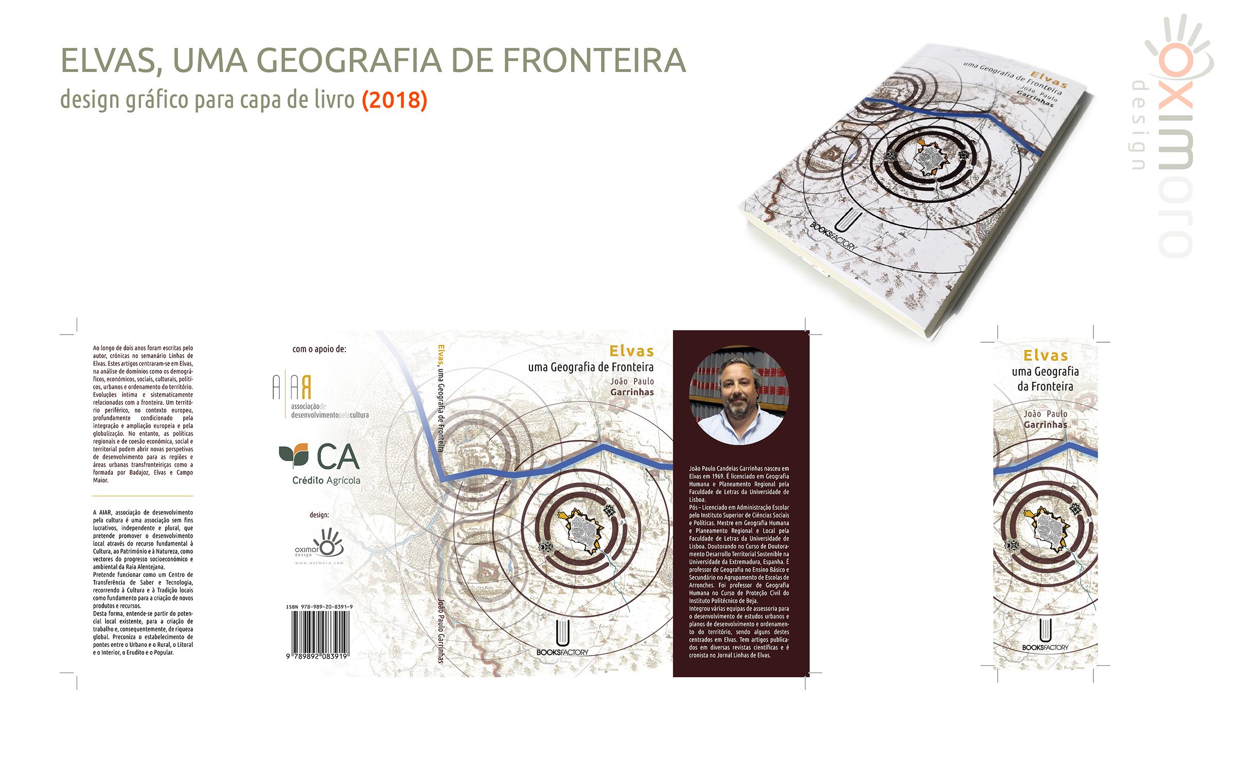 portefolio_2018_livro_garrinhas_180708