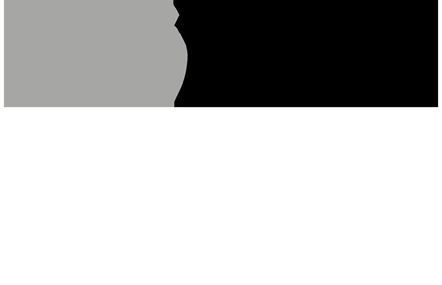 geograwn_logo_900x580_190202