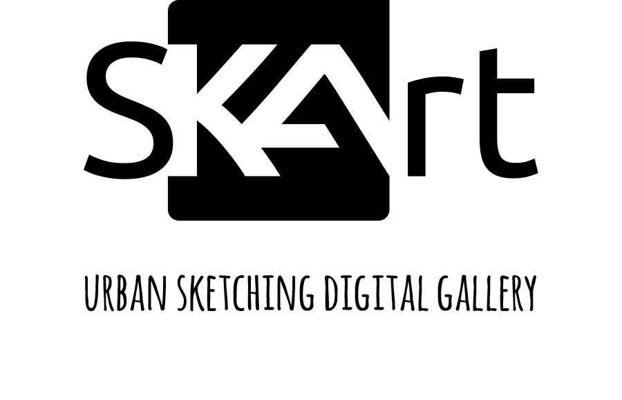 skart_logo_900x580_190202