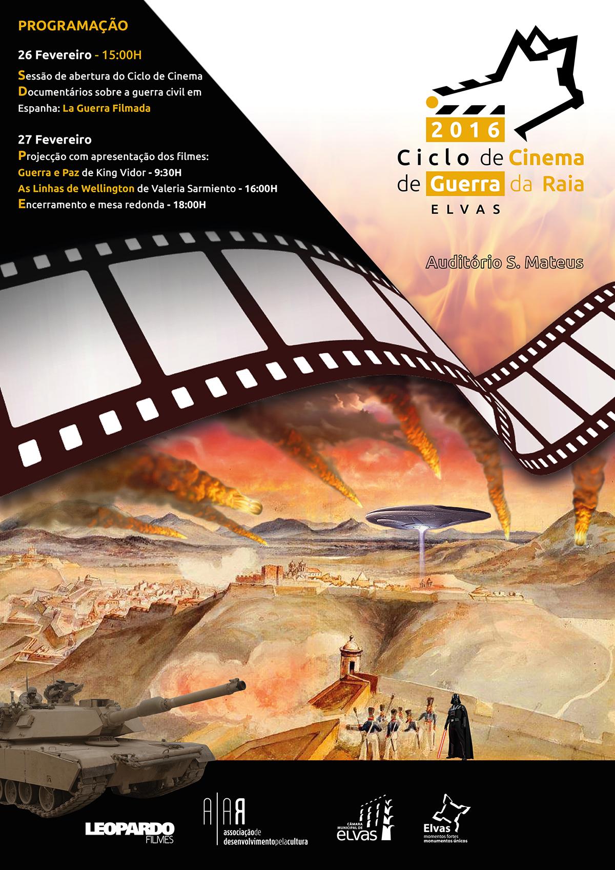 cartaz_festival_cinema_guerra_160115