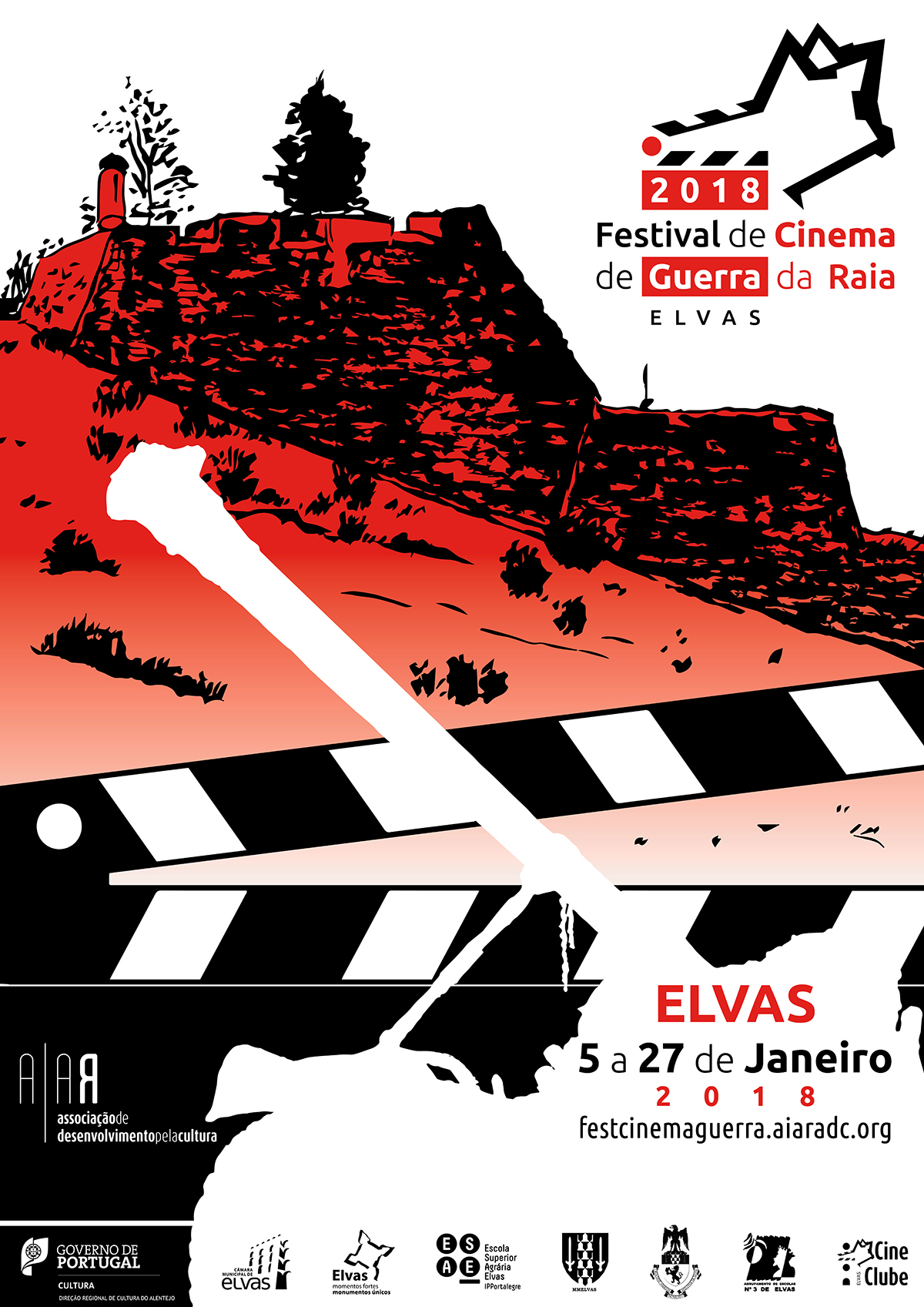cartaz_festival_cinema_guerra_180203