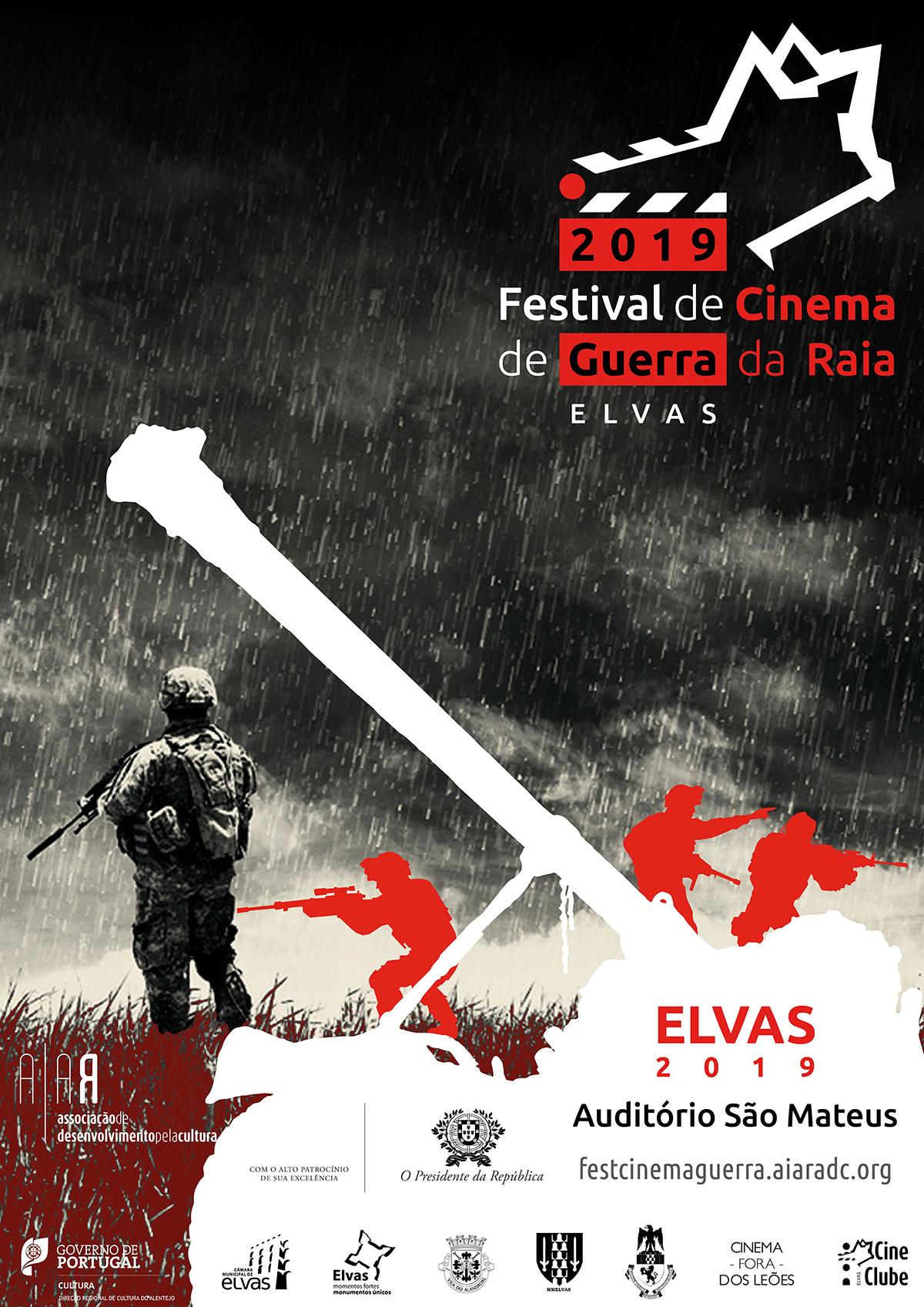 cartaz_festival_cinema_guerra_elvas_190214