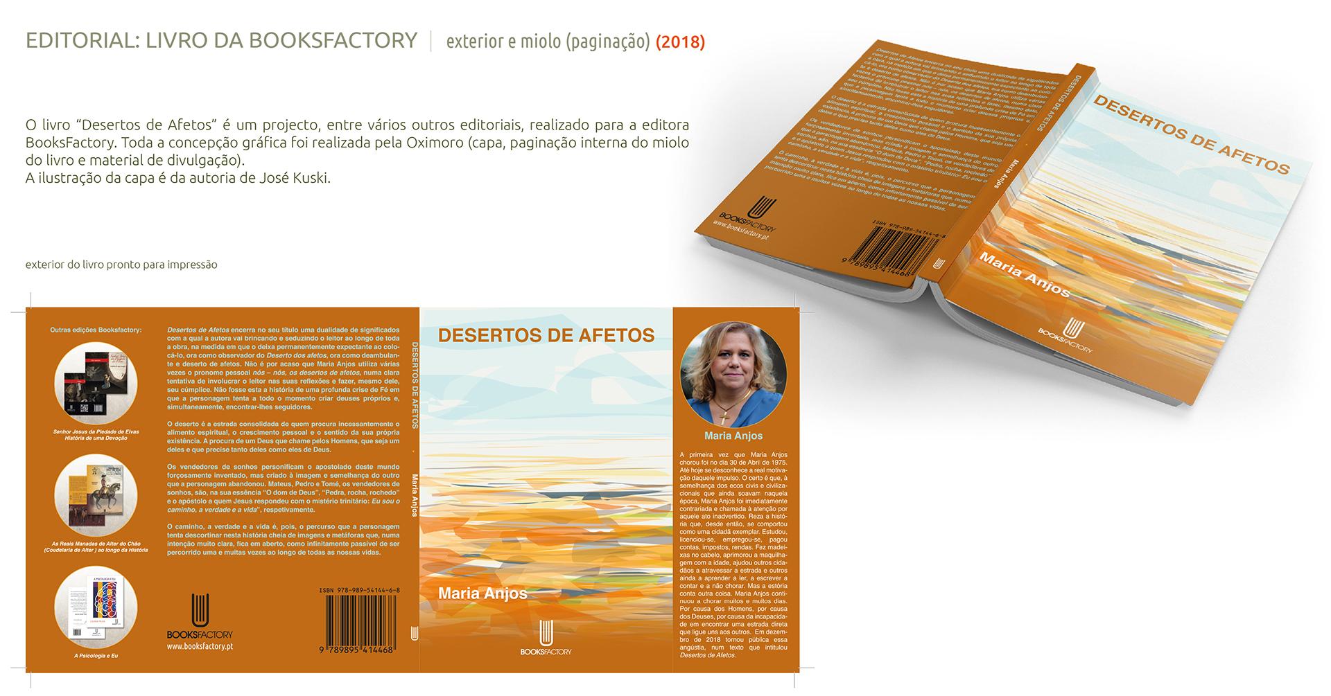 apresentacao_site_livro_200705