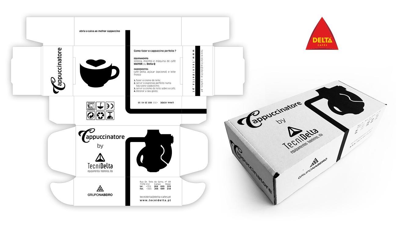 cappuccinatore_site_201229