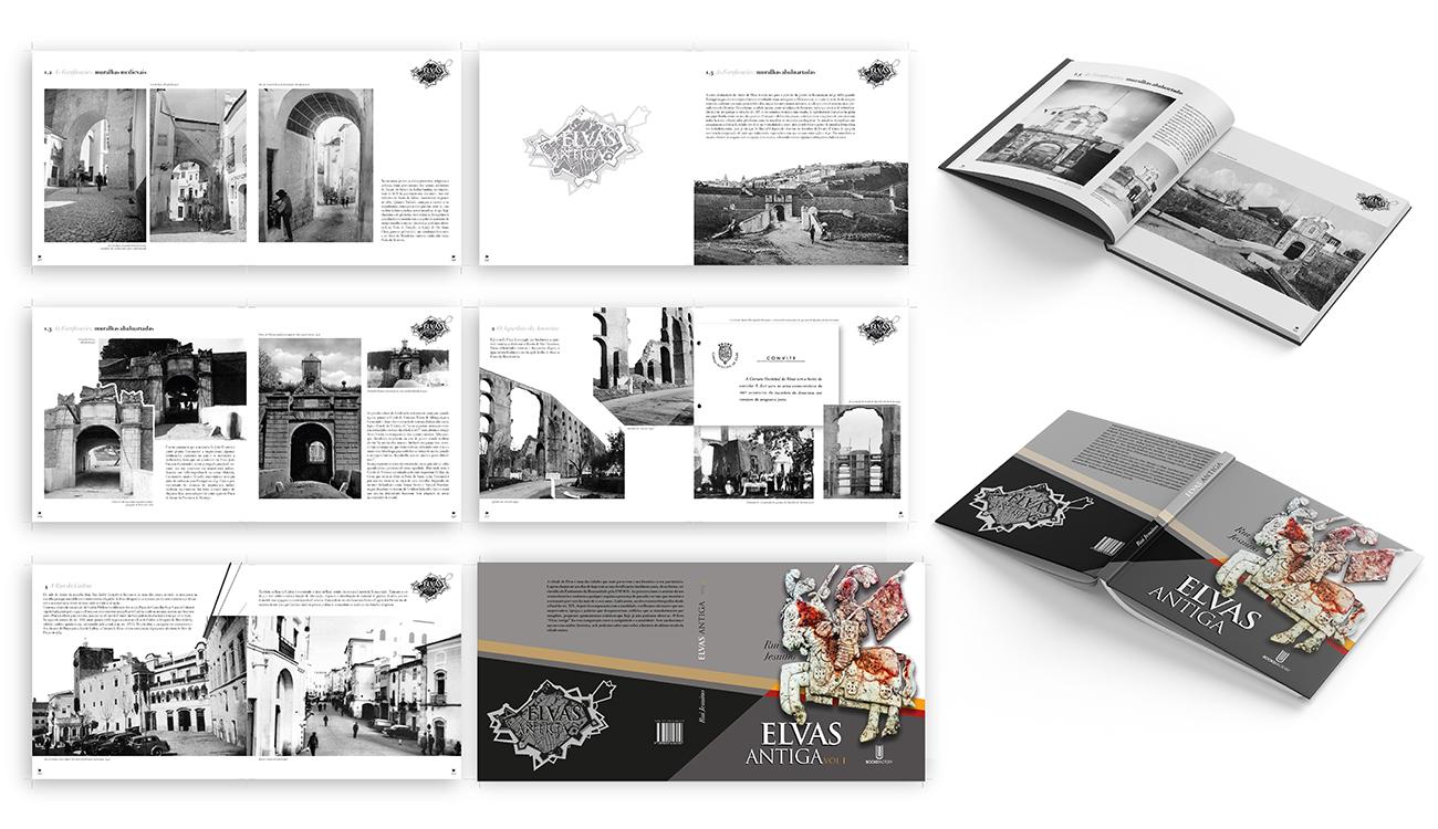 apresentacao_inicial_site_09_livro03_201229