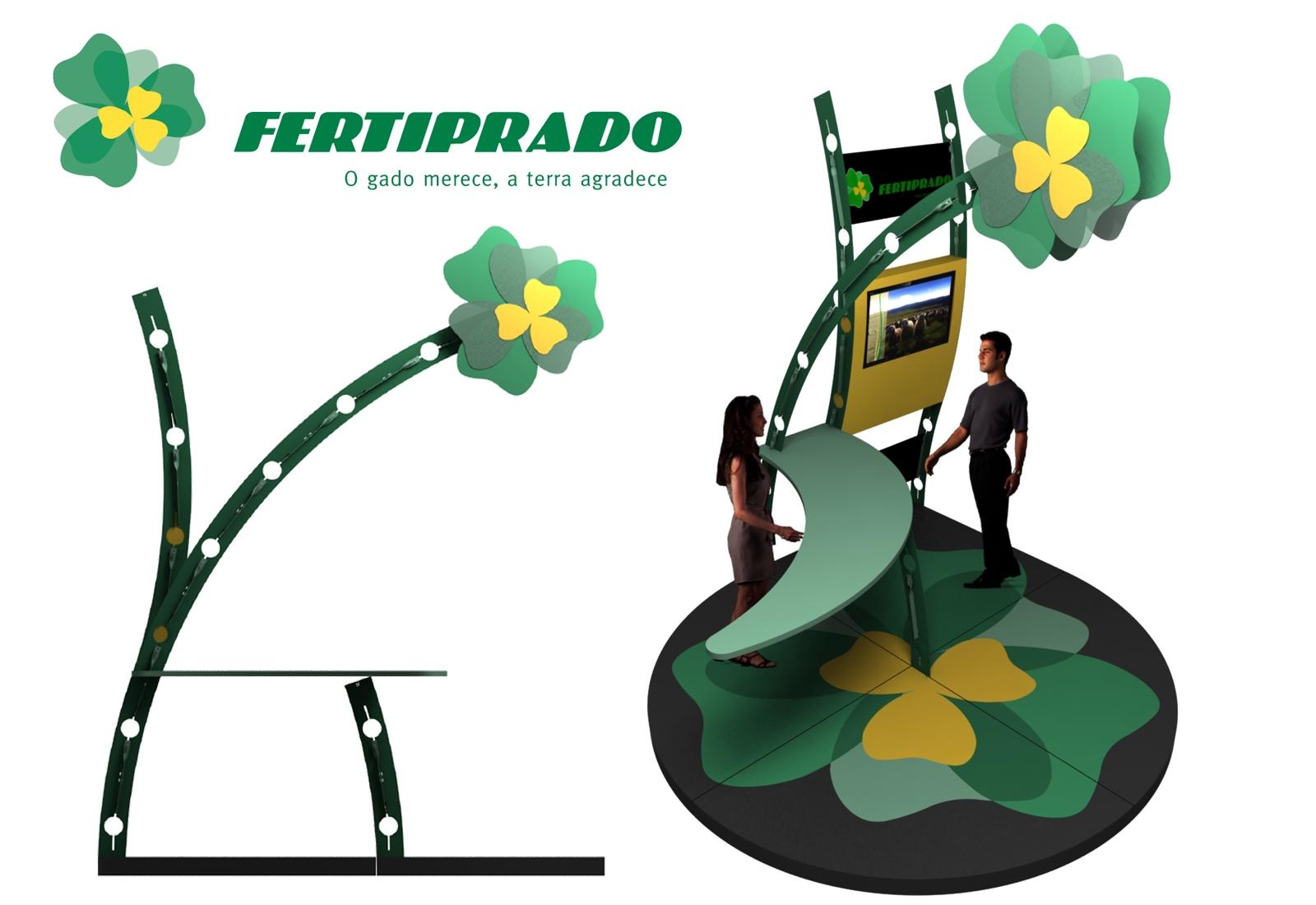 stand_fertiprado_site_1600x1100_140530